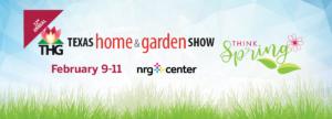 Texas Home & Garden Show