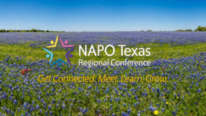 NAPO Texas Regional Conference